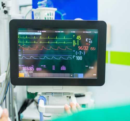 Cardiovascular Research Institute Basel