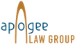 Apogee Law Group