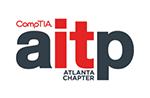 AITP Atlanta