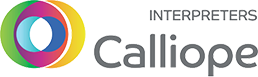 Calliope Interpreters logo