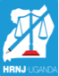 Human Rights Network for Journalists