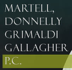 Martell, Donnelly, Grimaldi & Gallagher, P.A