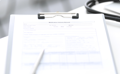 7 ways Tresorit helps with GDPR compliance